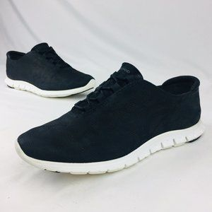 Cole Haan ZeroGrand OS Trainer Sneaker sz 8.5